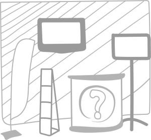 Ist das Instrument Messe für unser Unternehmen sinnvoll?