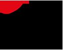 Fairplay Managed Industrial Service – die neue Marke für handwerkliches Know-How.